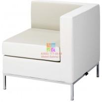 Кресло для холла CORNER СА