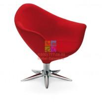 Кресло для холла STINGRAY СА
