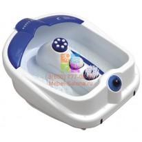 Педикюрная ванна для ног 4027 СА