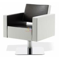 Парикмахерское кресло CASSANDRA СА