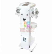 Аппарат для вакуумного массажа Sliming D-528 СА