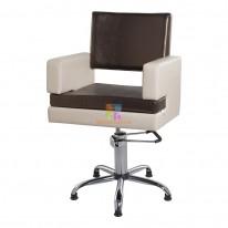 Парикмахерское кресло Гинза СА