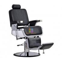 Мужское парикмахерское кресло Nathaniel СА