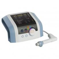 Аппарат ударно-волновой терапии BTL-6000 SWT easy СА