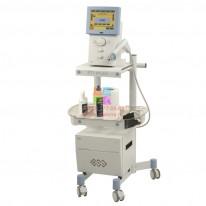 Аппарат ударно-волновой терапии BTL-5000 SWT СА
