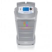 Аппарат для прессотерапии Press Slim 12 Body Beauty Clinic СА