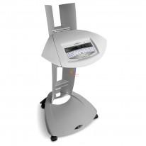 Аппарат для прессотерапии Xilia Press СА