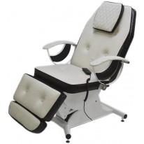 Косметологическое кресло Надин 2 электромотора СА