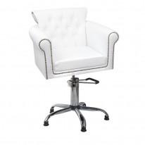 Парикмахерское кресло BLOSSOM СА