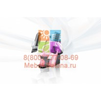 Беллариум Beauty Angel CHP plus СА