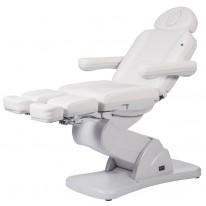 Педикюрное кресло Р22 СА