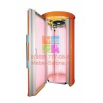 Коллагенарий SonneX magnum Collagen (44 x 180W) СА