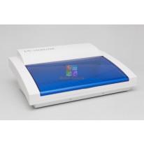 Ультрафиолетовая камера SD-9007 СА