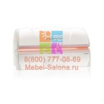 Коллагенарий Seecret C500 СА