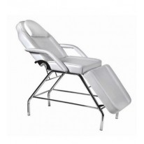 Косметологическая кресло-кушетка МК03