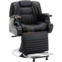 Мужское барбер кресло C800 CA