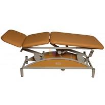 Массажный стол BTL - 1300 трехсекционный СА