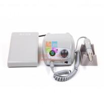 STRONG 207A/107 машинка для маникюра и педикюра 35000 об/мин СА