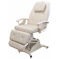 Косметологическое кресло Надин 1 электромотор СА