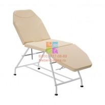 Кресло косметологическое К-01 СА