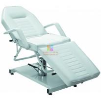 Кресло косметологическое 6906 СА
