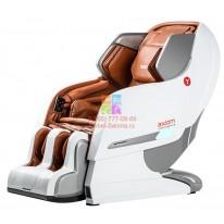 Массажное кресло YAMAGUCHI Axiom YA-6000  СА