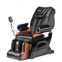 Массажное кресло YAMAGUCHI YA-3000  СА
