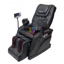 Массажное кресло YAMAGUCHI YA-2800  СА