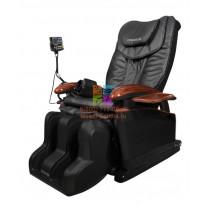 Массажное кресло YAMAGUCHI YA-2500  СА
