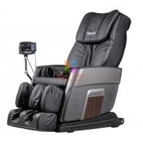 Массажное кресло YAMAGUCHI YA-2100 New Edition  СА