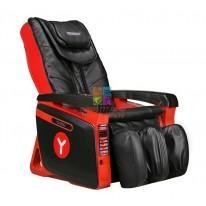 Вендинговое массажное кресло YAMAGUCHI YA-200  СА