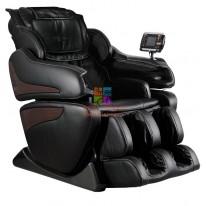 Массажное кресло US MEDICA Infinity 3D  СА