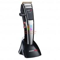 Машинка для стрижки волос Flash аккумулятор/сеть СА