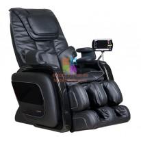 Массажное кресло US MEDICA Cardio  СА