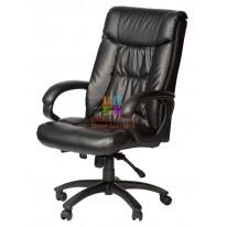 Офисное массажное кресло US MEDICA Chicago СА