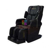 Массажное кресло Fujiiryoki EC-3700 VP  СА