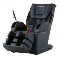 Массажное кресло Fujiiryoki EC-3800  СА