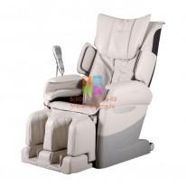 Массажное кресло Fujiiryoki EC-3700 СА