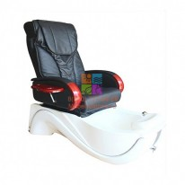 Кресло педикюрное spa-комплекс 4009 СА