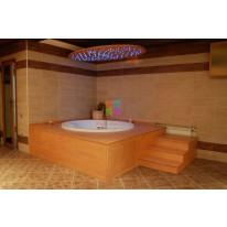 Гидромассажная ванна HYDROLIFE  СА