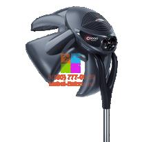 Климазон С3000 electronic СА