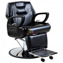 Мужское парикмахерское кресло А400 СА