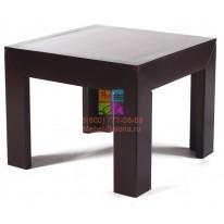 Столик для СПА-кабинета СА
