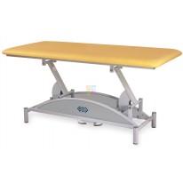 Массажный стол BTL - 1300 Bobath СА