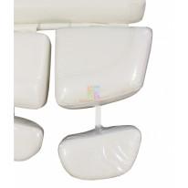 Чехол для педикюрного кресла CA