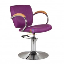 Парикмахерское кресло Таня II СА