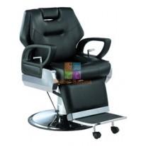Кресло барбершоп А100 СА