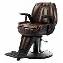 Кресло парикмахерское EUROPA  СА
