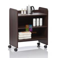 Косметологический столик WELLNESS-KABINETT CA