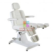 Кресло педикюрное PODO 2  СА